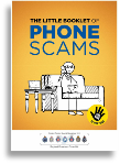 Little_Book_of_Scams.pdf